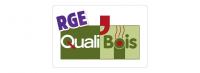 qualibois 2017